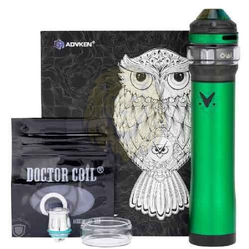 OWL Starter Kit