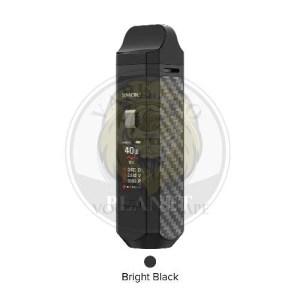 SMOK RPM40 Pod Kit System