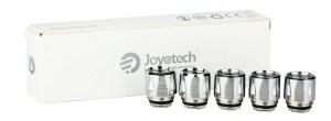 Joyetech ProC4 DL Head