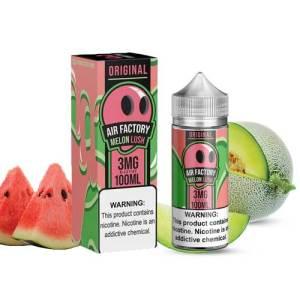 Melon Lush By Air Factory