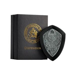 Asvape Defender Kit