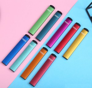 POSH Disposable Kit 280mAh & 1.5ml