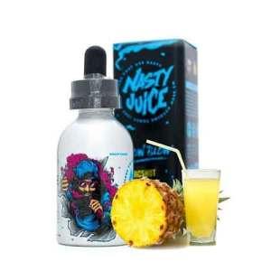 Slow Blow Nasty Juice