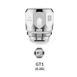 Vaporesso GT1 coil 0.2 ohm