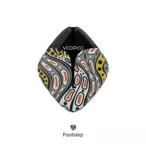 VOOPOO FINIC FISH Pod system