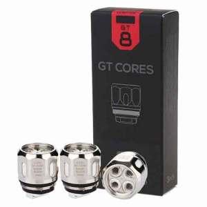 Vaporesso Revenger GT8 Coils
