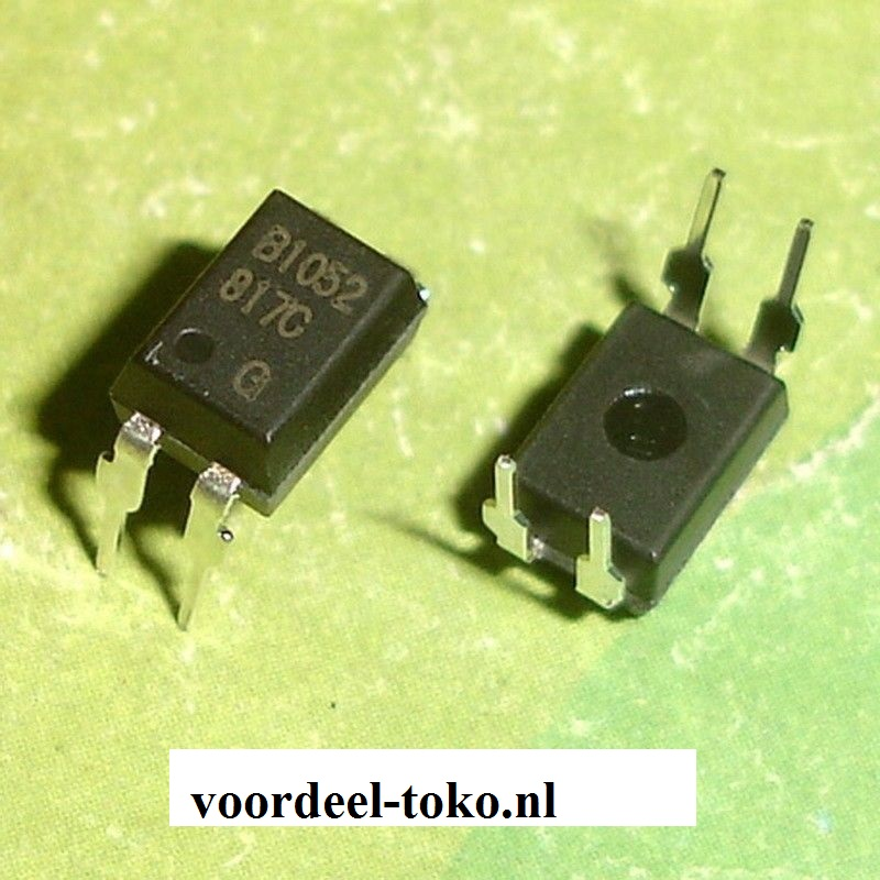 5x7cm Diy Pcb Universal Board Circuit Board Vg32 Voordeeltoko