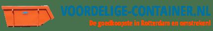 voordelige-container.nl logo