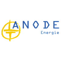 Anode Energie