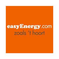 EASYenergy