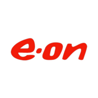 EON Energie