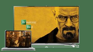 TV INTERNET VERGELIJKEN