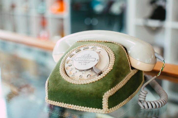 De juiste accessoires voor je telefoon