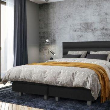2021-6-beddenleeuw-slaapkamer-luxe