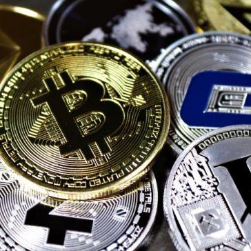 Voordelig Cryptocurrency Kopen