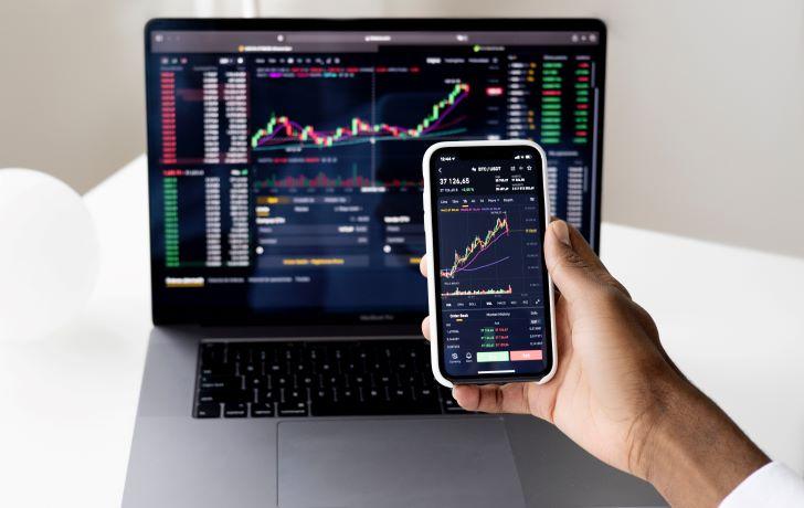 Voordelig aandelen kopen