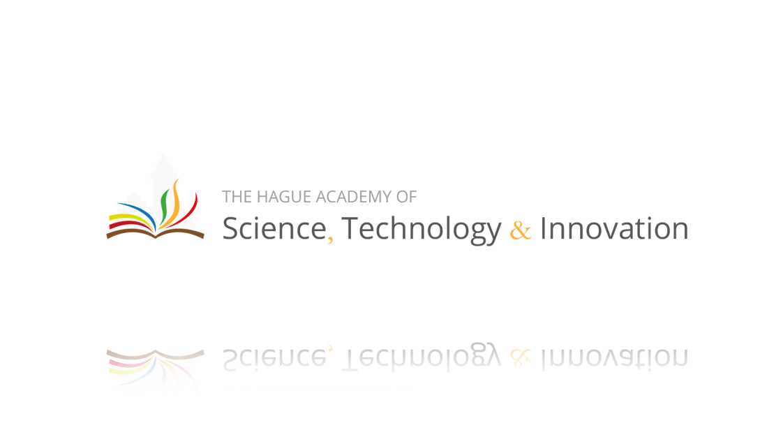 The Hague Academy of Science, Technology and Innovation