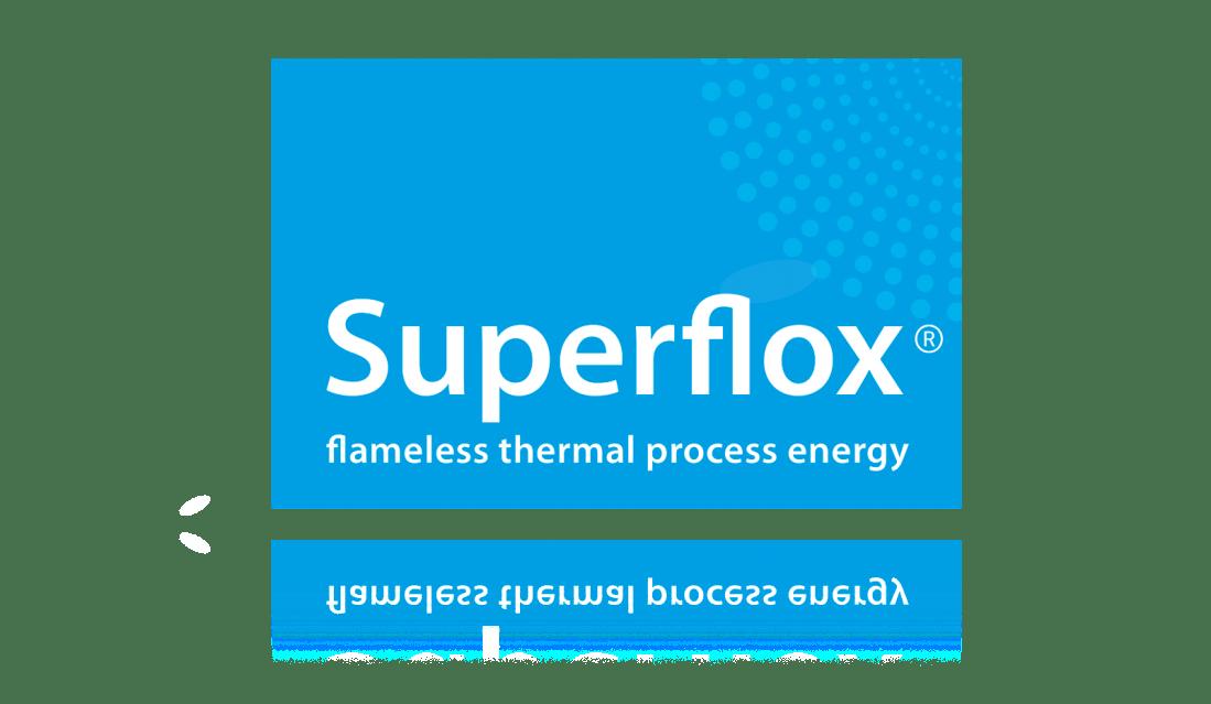 Superflox