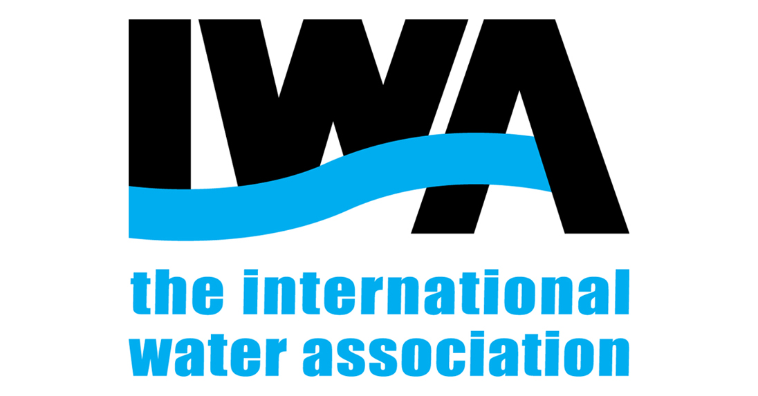 The International Water Association