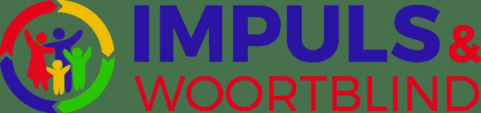 Impuls & Woortblind