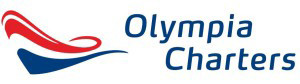 Olympia Charters