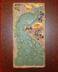 Voorhees Craftsman Mission Oak Furniture - Arts and Crafts ...