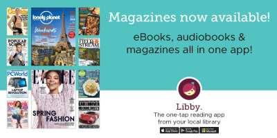 LibbyMags_1024x512