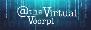 At the Virtual Voorpl
