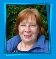 Anne de Vries-Neuteboom