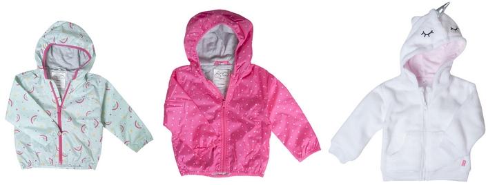 goedkope zomerjas
