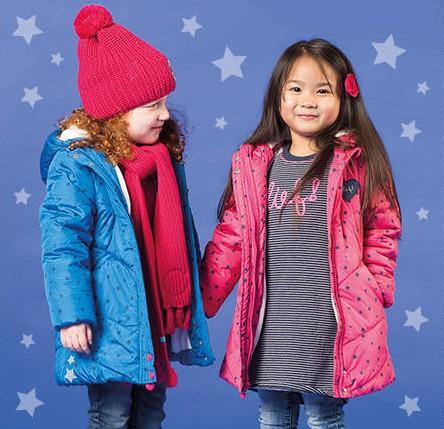 f181dfd3fea Leuk! De nieuwe winterjassen van Lief! Lifestyle -