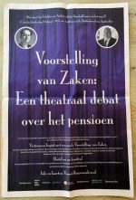 FD advertentie