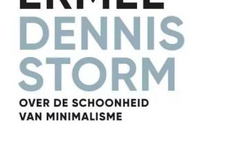 Dennis Storm - Weg ermee