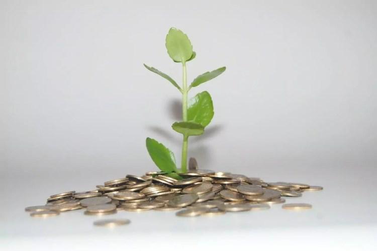 geld duurzaamheid