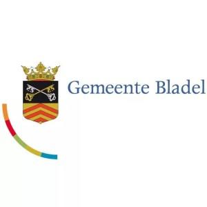 Bladel