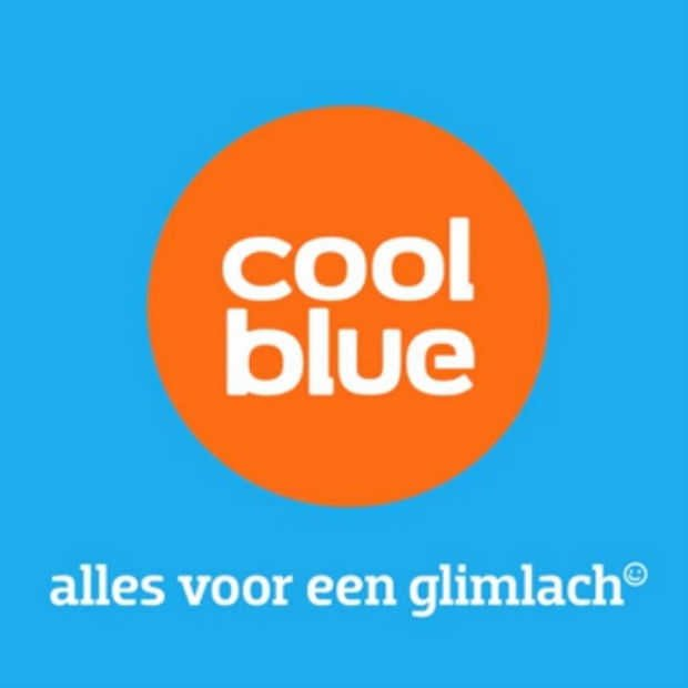 coolblue identiteit
