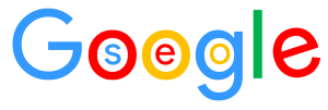 google lezer SEO
