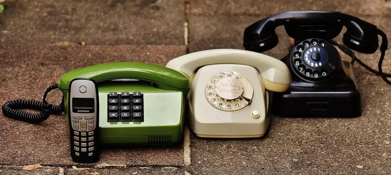 duurzaam communiceren bellen 1