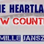 Hits From The Heartland