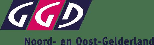Vanaf 6 april vaccineren in Heerde