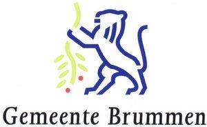 Gemeente Brummen, vergadering 24 juni