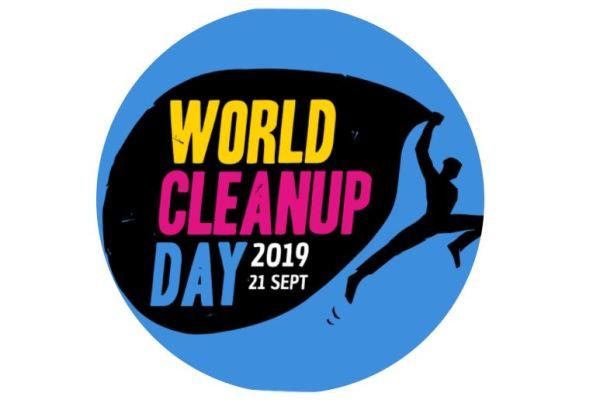 Succes van statiegeld: dit jaar ruim 1/3e minder plastic flesjes gevonden op World Cleanup Day