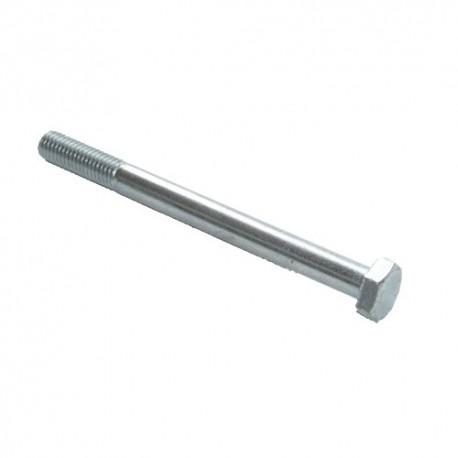 Schraube Vorderachsbefestigung, 120 mm lang, 10.9