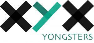 Logo Yongsters