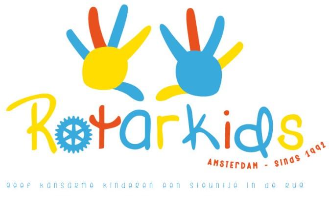 Rotarkids-e1428585157203
