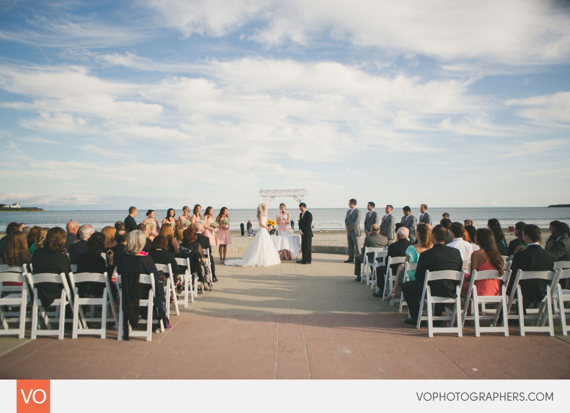 Image Result For Beach Wedding