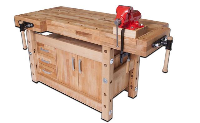 Super Forest Workbench Log Carpentry Wood Beatyapartments Chair Design Images Beatyapartmentscom