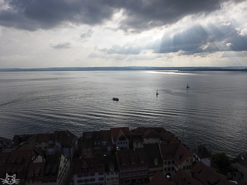 bodensee-4008