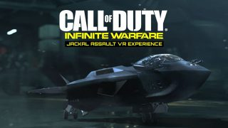 call-of-duty-infinite-warfare-jackal-assault-vr