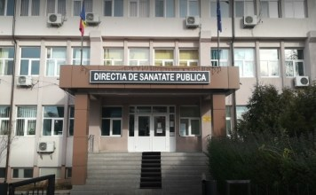 sursă: Gazeta Munteniei